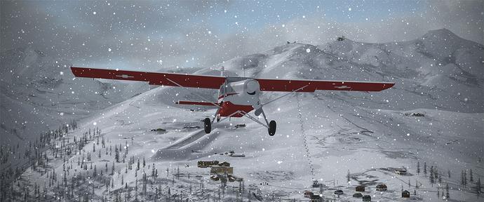 P3D-156