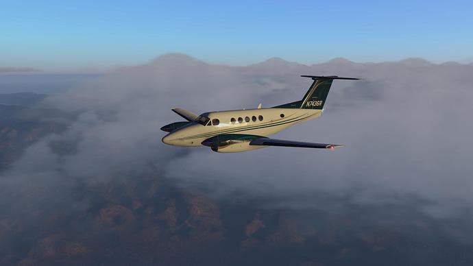 X-Plane-2017-09-12-12-27-31-89