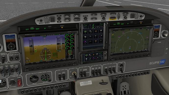 X-Plane%202018-05-09%2014-36-35-75