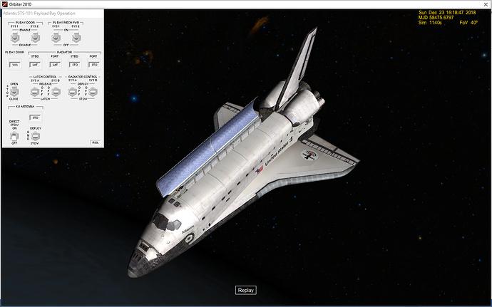 Shuttle21