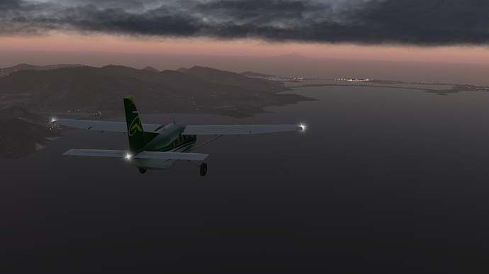 X-Plane%202018-05-01%2023-01-03-15