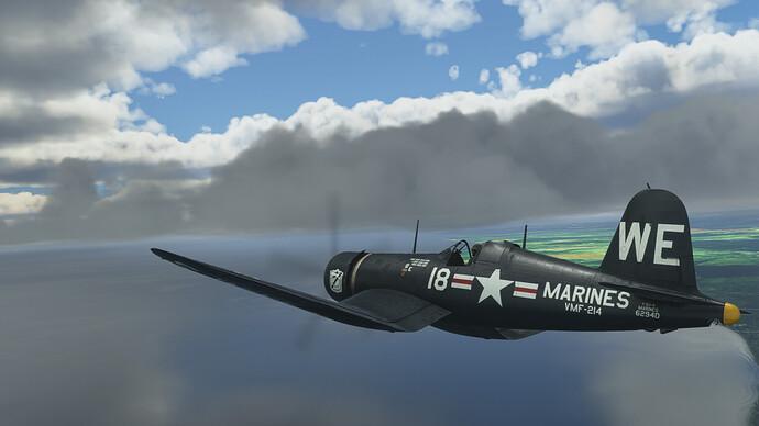 Microsoft Flight Simulator Screenshot 2021.04.04 - 09.10.13.45