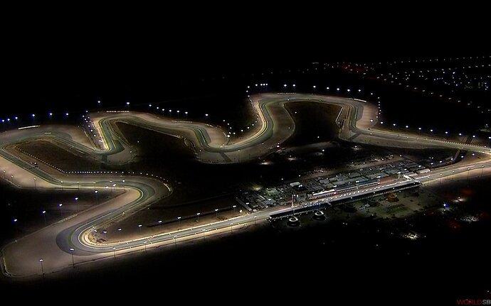 2014-wsbk-qatar-promo-circuit_full_1