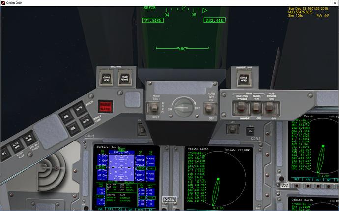 Shuttle07
