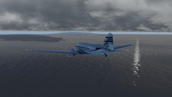X-Plane 2017-11-05 16-08-47-45