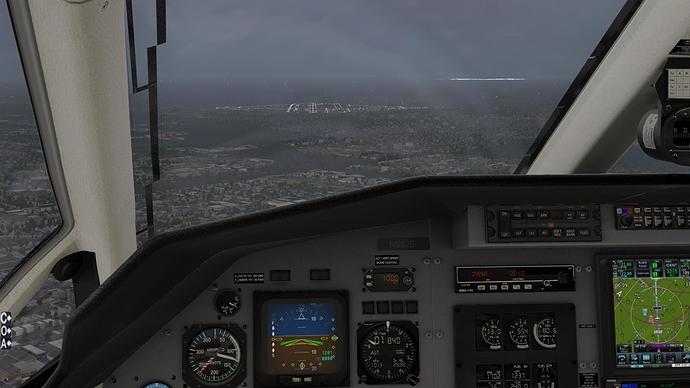 X-Plane%202018-05-19%2014-26-51-79