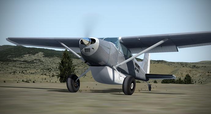 CARGO-381