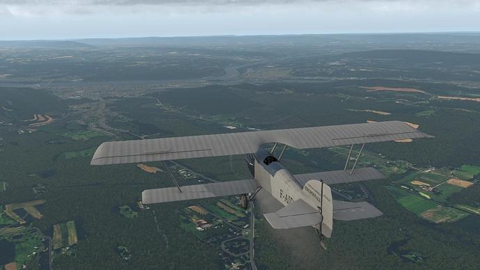 X-Plane 2020-03-21 12-17-38-97