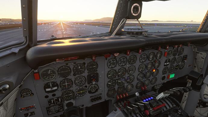 Microsoft Flight Simulator Screenshot 2021.06.18 - 22.17.20.80 - Copy - Copy