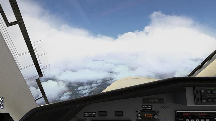 X-Plane%202018-05-21%2000-05-59-66