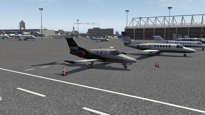 X-Plane%202018-05-09%2014-21-52-19
