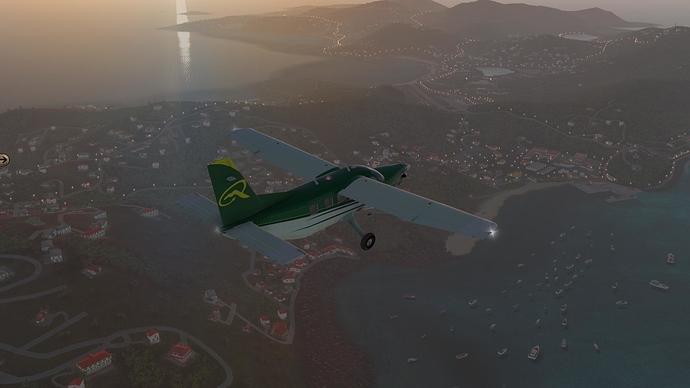 X-Plane%202018-05-01%2023-12-56-03
