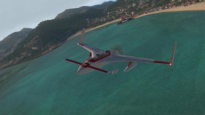 X-Plane%202018-05-16%2013-54-38-32