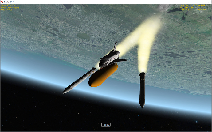 Shuttle09