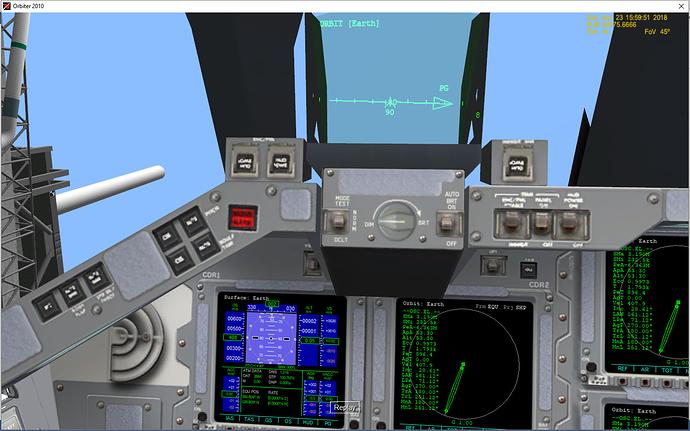 Shuttle02