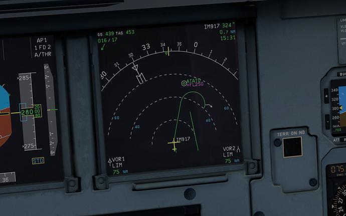 A320_129