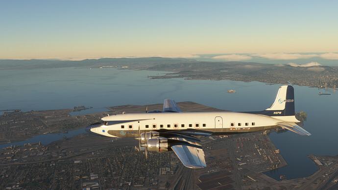 Microsoft Flight Simulator Screenshot 2021.06.18 - 23.48.29.83