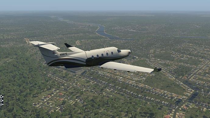 X-Plane%202018-05-21%2000-56-04-35