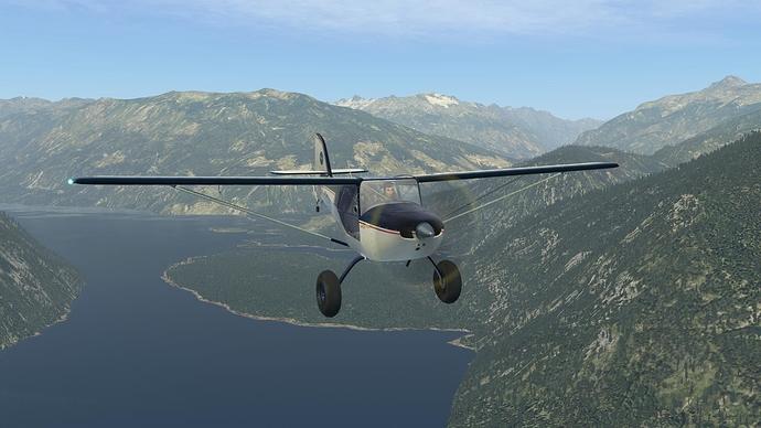 X-Plane%202018-07-08%2010-26-28-52