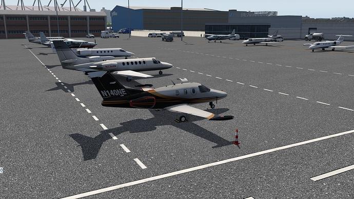 X-Plane%202018-05-09%2014-22-01-70