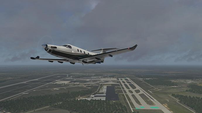 X-Plane%202018-05-19%2011-17-56-80