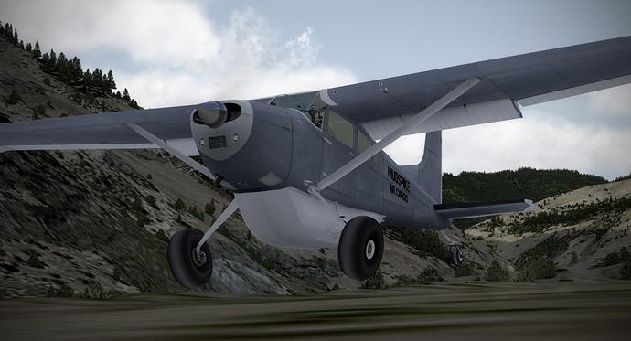 CARGO-275