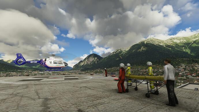 Microsoft Flight Simulator Screenshot 2021.03.26 - 10.11.32.30