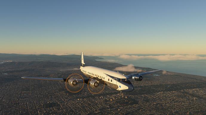 Microsoft Flight Simulator Screenshot 2021.06.18 - 23.45.35.15 - Copy - Copy