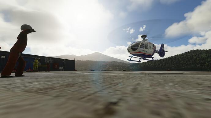 Microsoft Flight Simulator Screenshot 2021.03.26 - 10.11.01.95
