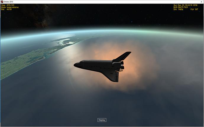 Shuttle39