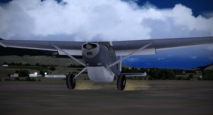 CARGO-327