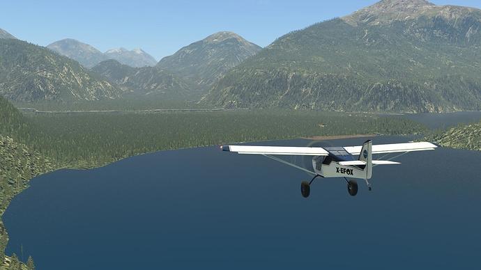 X-Plane%202018-07-08%2010-29-57-14