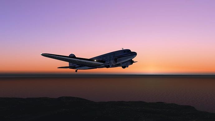 X-Plane 2017-11-11 10-36-46-92