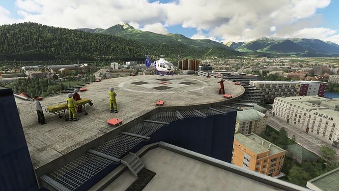 Microsoft Flight Simulator Screenshot 2021.03.26 - 10.09.39.09