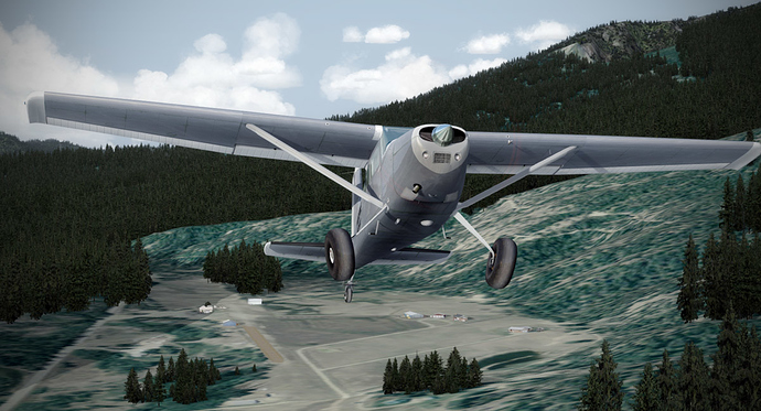CARGO-332