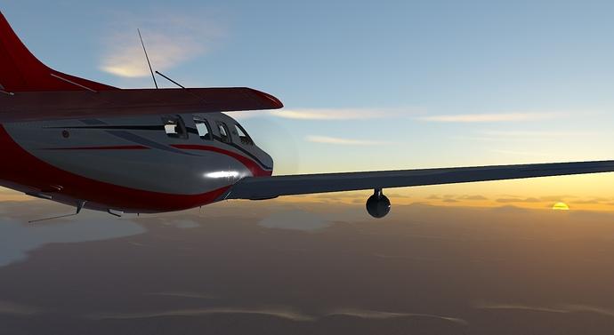 2017-11-07 06_17_48-Dovetail Flight Sim World