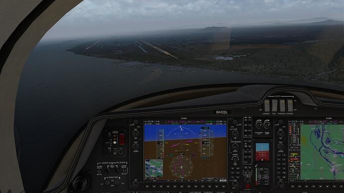 X-Plane%202018-04-15%2012-34-12-02