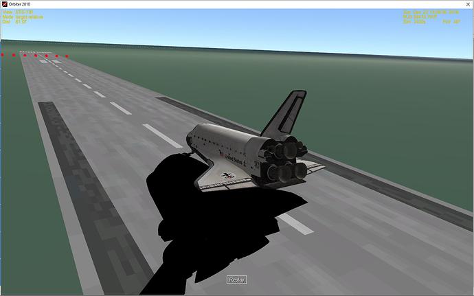Shuttle58