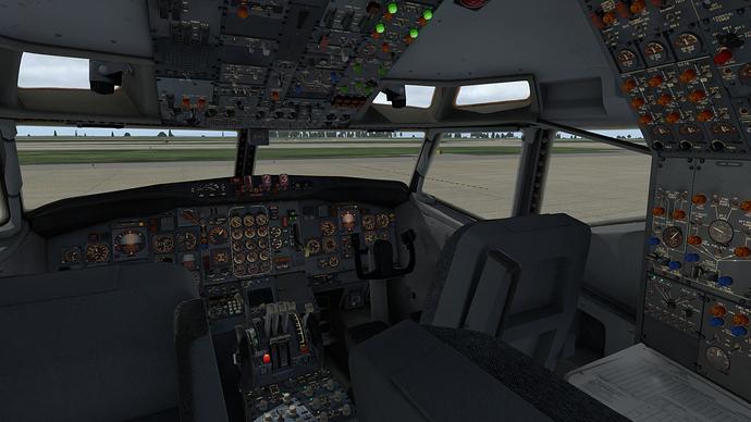 727-100 - 2020-09-15 10.30.36 p.m.