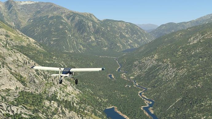 X-Plane%202018-07-08%2010-27-16-68