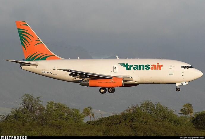 transair_737-200