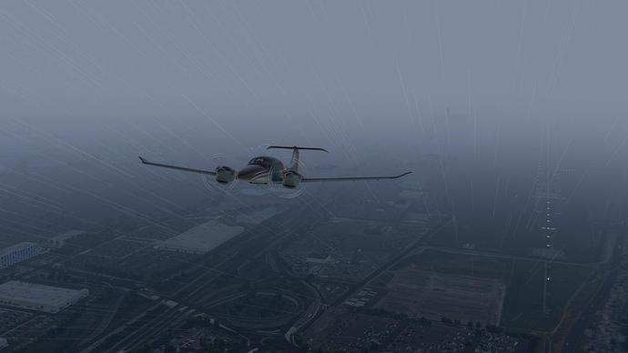 X-Plane%202018-04-15%2012-11-49-20