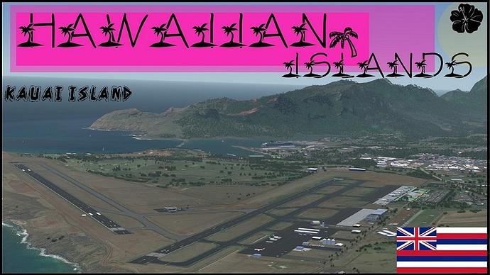 Kauai_Banner_jpg