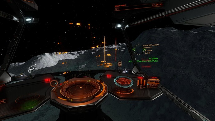 Elite-Screenshots17