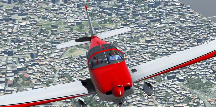 2017-10-31 21_17_22-Dovetail Flight Sim World