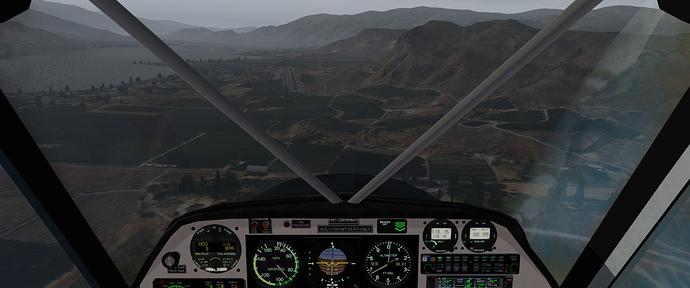 AH-0307