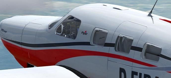 2017-11-05 20_54_45-Dovetail Flight Sim World