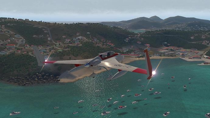 X-Plane%202018-05-16%2013-52-53-11