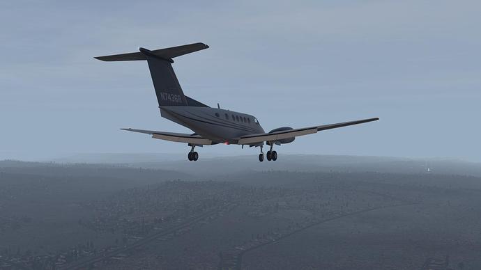 X-Plane-2017-09-12-12-50-56-17