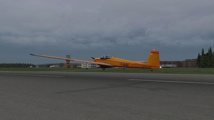 X-Plane%202018-07-01%2018-33-41-19